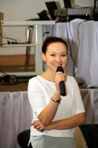 Anna Białous