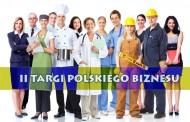 W poszukiwaniu Pozytywnych – Targi Polskiego biznesu w Northampton
