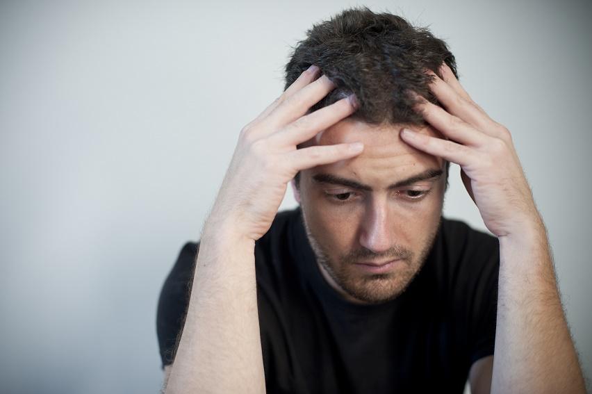SCPWC! Niebezpieczny syndrom mogący opanować każdego z nas… Kilka słów o słowach.