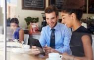 Spotkania biznesowe – sprzedażowe