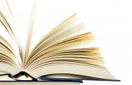 Przetłumaczmy wspólnie książkę!