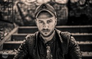 """""""Kochani Polacy! W nas siła!"""" – Marcin Mroziński (Martin Fitch)"""
