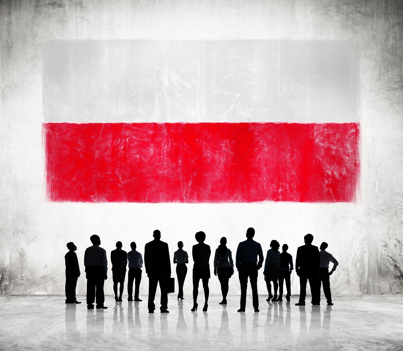 Z cyklu: Szukając POZYTYWNYCH stron – dwujęzyczność