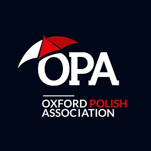 Oxford Polish Association
