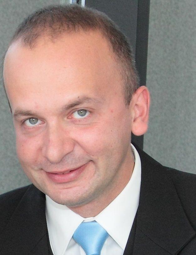 Planowanie finansowe nie jest trudne – rozmowa z Andrzejem Mańką