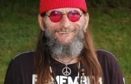 """""""Ja, hipis-narkoman. Od fascynacji do degrengolady"""" – wesprzyj projekt"""