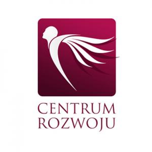 cr_logo_pion_420