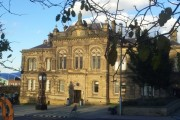 Pozytywni w Biznesie – Pierwsze Targi polskiego biznesu w Gateshead