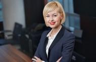 Kamila Rowińska – Kobieta niezależna