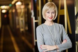 Kamila Rowinska