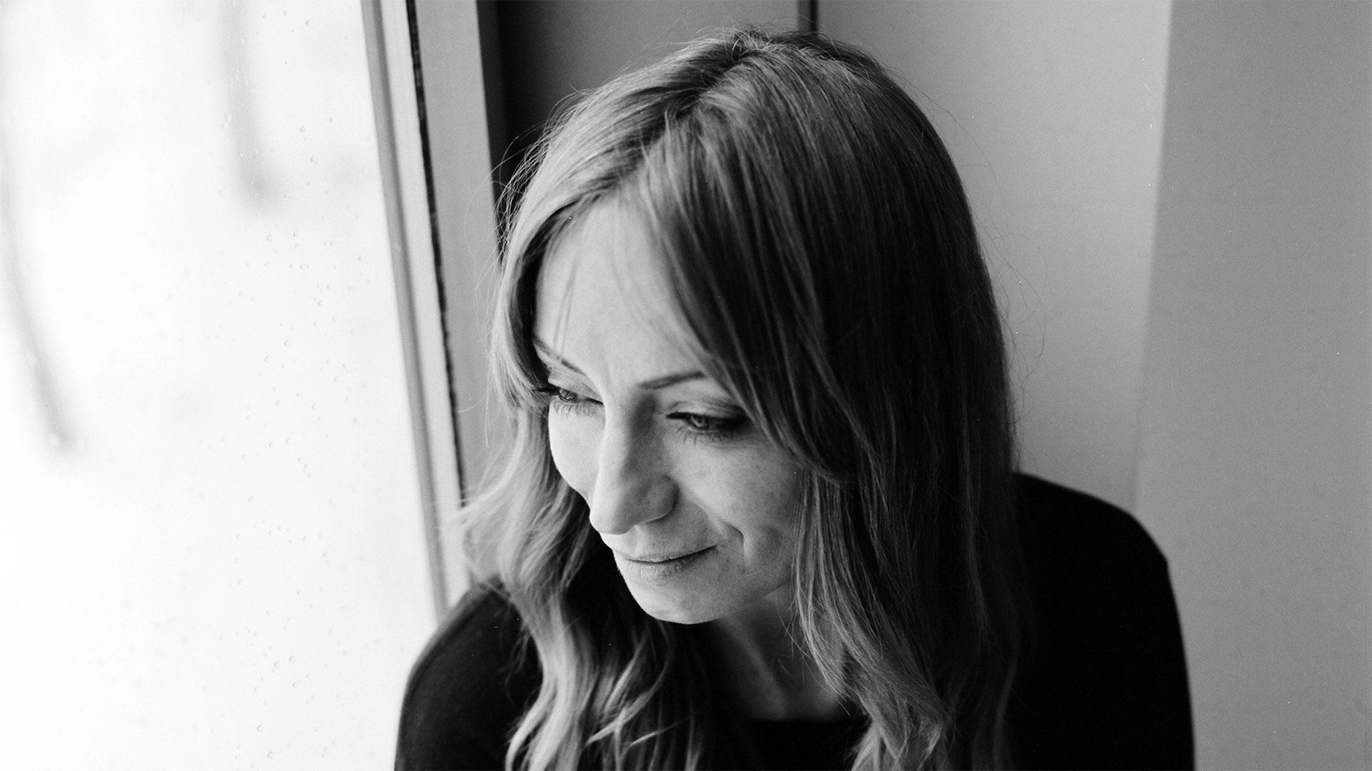 Jak usłyszeć głos intuicji? – Ewelina Stępnicka