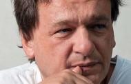 Piotr Tymochowicz w wywiadzie bardzo otwartym – wideo