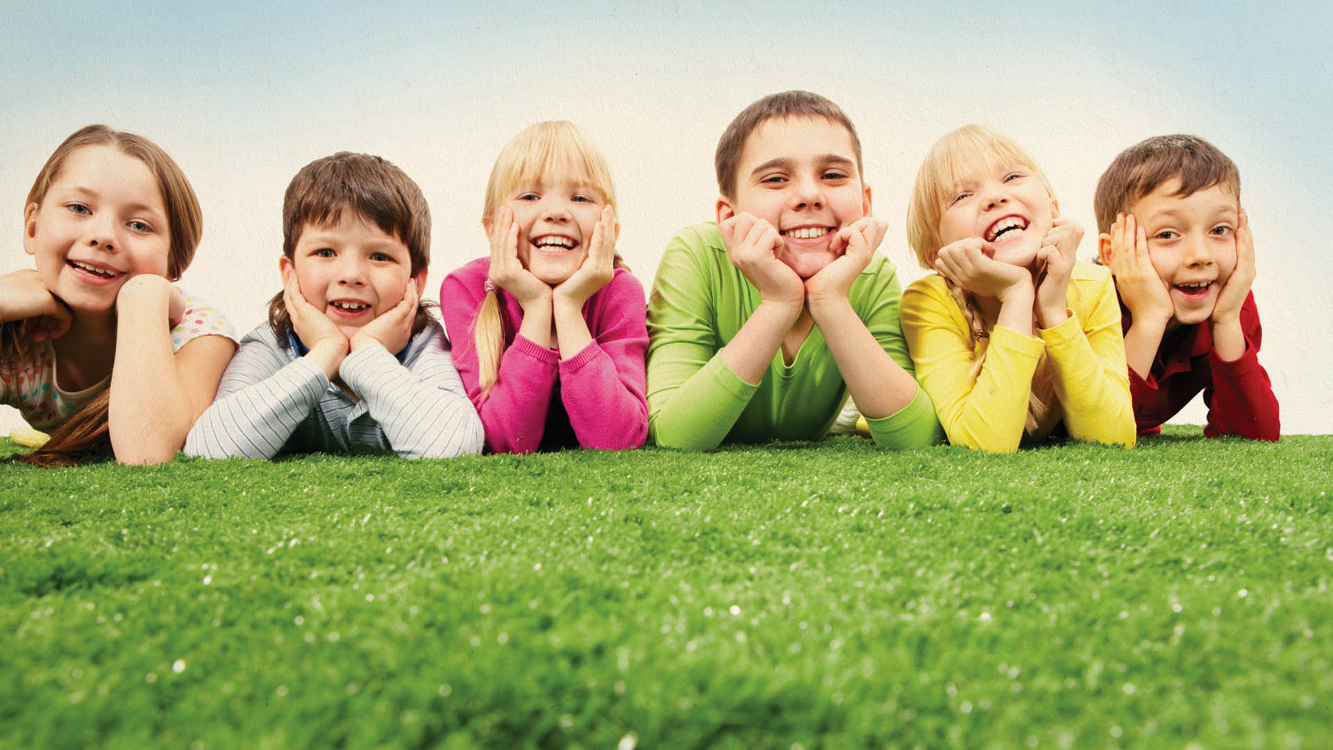 Oferta dla terapeutów dzieci dwujęzycznych! Poznaj Logopasję!