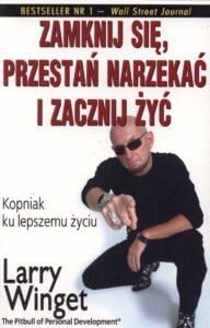 zamknij_sie__przestan_narzekac_i_zacznij_zyc_kopniak_ku_lepszemu_zyciu_IMAGE1_221533_12