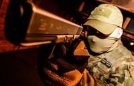 Polacy uczą Anglików strzelać! Czyli… GLOBAL SECURITY CENTRE