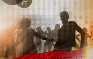 Kolejna Pozytywna Polka Impreza – Newcastle – 11.03.16