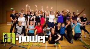 mpower pic with logo