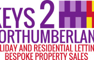 www.keys2northumberland.co.uk – domain for sale