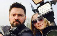 """""""Jeśli zażyczą sobie whisky z kranu to będzie lecieć"""" czyli jak robić dobre eventy – Renata Zuberek i Michał Klawitter – wywiad"""