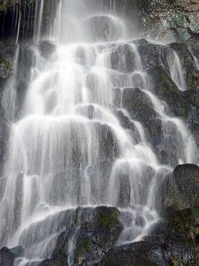 ingleton-falls-thornton-force
